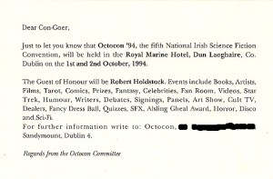 Octocon_1994_invite