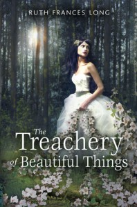The Treachery of Beautiful Things_