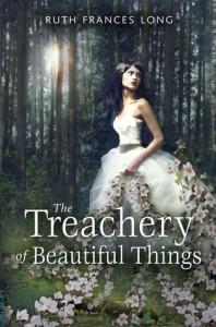The Treachery of Beautiful Things_